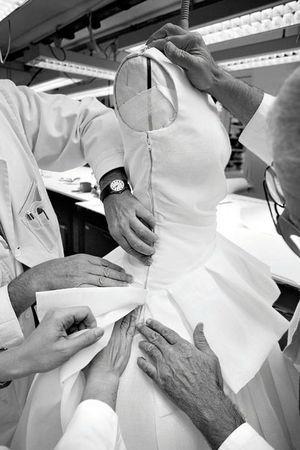 Atelier Dior