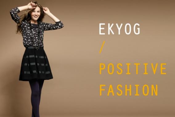 ekyog_2-568xfree