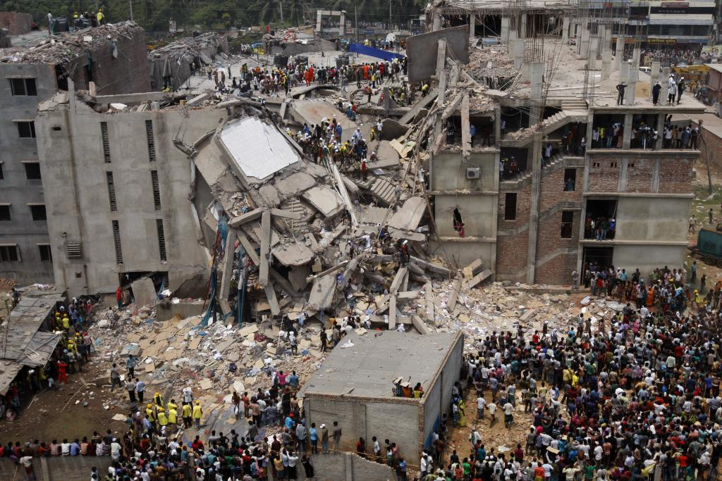 Rana_Plaza-collapse